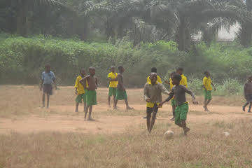 school games football soccer